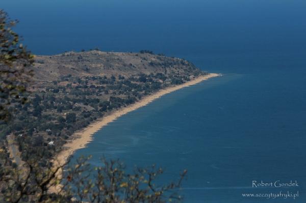 Wyprawa do Zambii